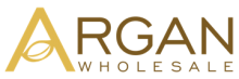 ArganWholeSale.com