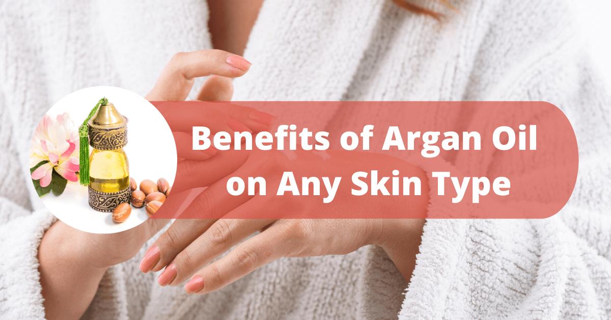 argan oil for eczema bulk